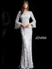 62191 Jovani Evening