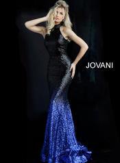 62250 Jovani Evening