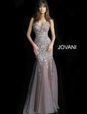 62587 Jovani Evening