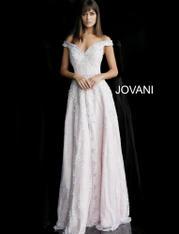 62705 Jovani Evening