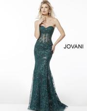 62745 Jovani Evening