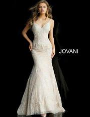 62763 Jovani Evening