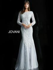 62766 Jovani Evening