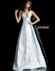 62767 Jovani Evening