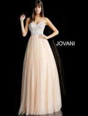 62768 Jovani Evening
