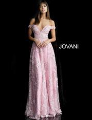 63005 Jovani Evening