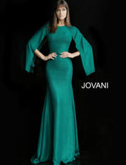 63148 Jovani Evening