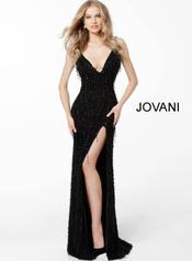 63450 Jovani Evening