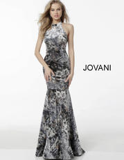 63574 Jovani Evening
