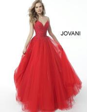 64044 Jovani Evening