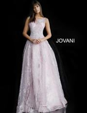 64047 Jovani Evening