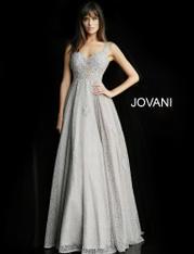64105 Jovani Evening