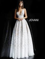 64242 Jovani Evening