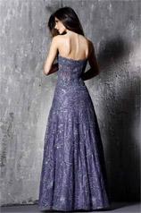 14913 Lavender back