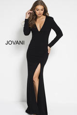 51109 Jovani Evening