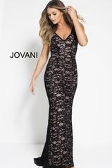 52084 Jovani Evening