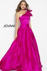 48897 Jovani Evening