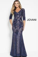 54835 Jovani Evening