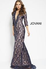 54973 Jovani Evening