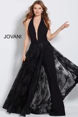 56083 Jovani Evening
