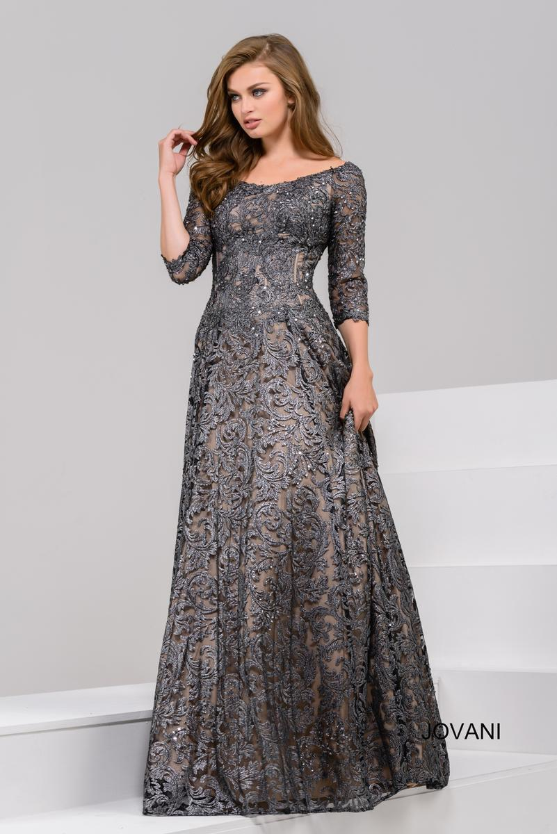 d784e985ed45 Jovani Evenings 37938 Jovani Evening Susan Rose Gowns and Dresses ...