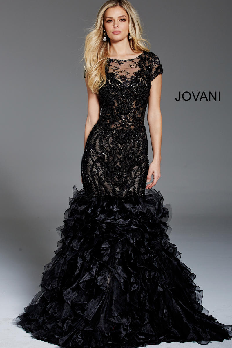Jovani Evening   Jovani Evening Dresses   Jovani Evening Collection ...