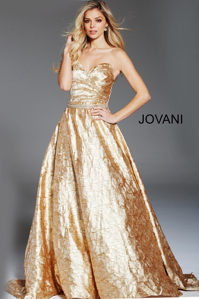 Jovani Evenings 53222 Jovani Evening Susan Rose Gowns and Dresses ...