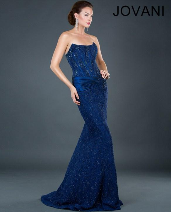 Cheap Prom Dress Stores In Philadelphia - Colorful Dress Images of ...