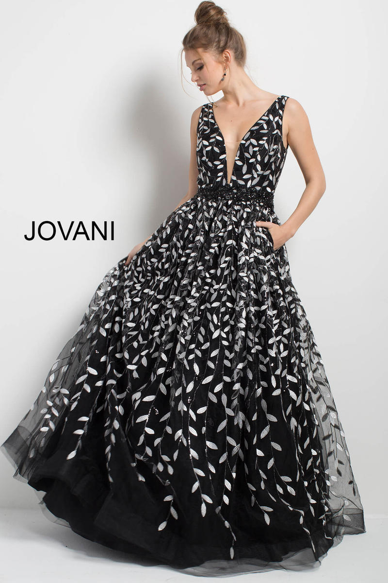 Jovani 55704 | 55704 Jovani | Jovani 5570