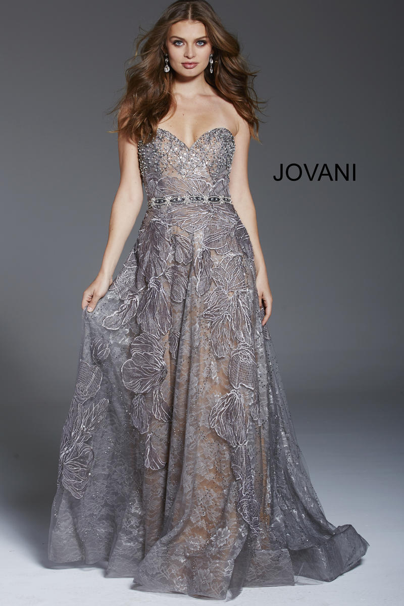 Jovani Evenings 57790 Jovani Evening Susan Rose Gowns and Dresses ...