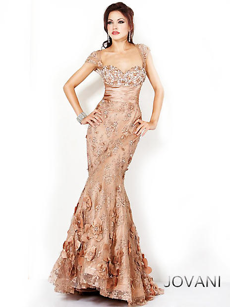 Susan Rose Gowns and Dresses-Fort lauderdale Prom, Mother of the ...