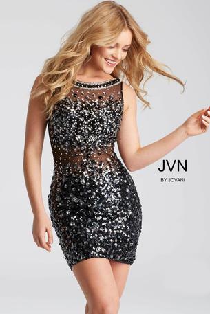 JVN32403