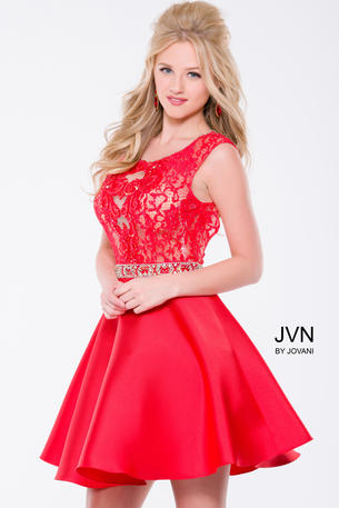 JVN41672