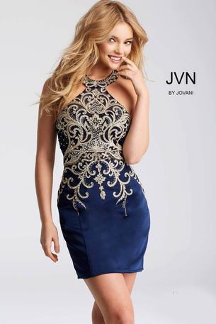 JVN53193
