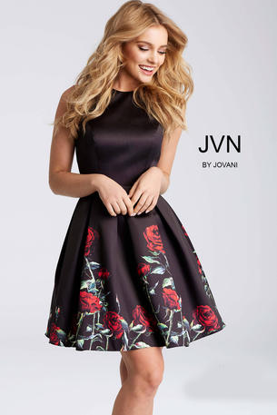 JVN53197
