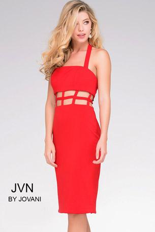 JVN37497