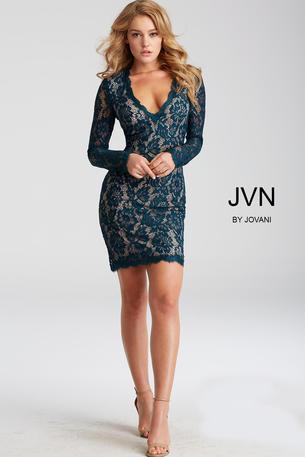 JVN42635