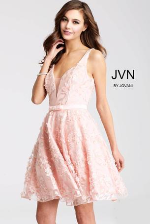 JVN53052