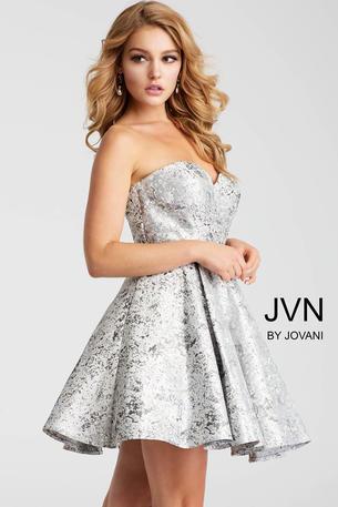 JVN53203