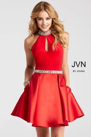 JVN53205