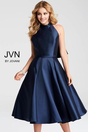 JVN53218