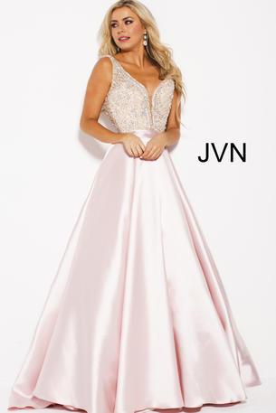 JVN Prom