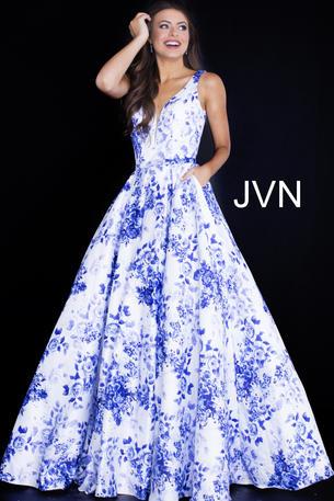 JVN60561
