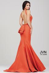 JVN33064 JVN Prom Collection