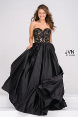 JVN45591 JVN Prom Collection