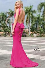 JVN21899 Ivory back