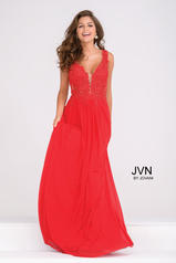 JVN41466 JVN Prom Collection