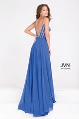 JVN48495 Royal back