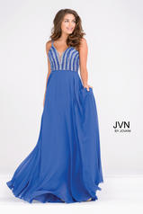 JVN48495 JVN Prom Collection