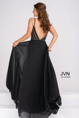 JVN48495 Black back